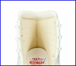 Edea Chorus Boots + MK Professional Blades, Any sizes/width/colors