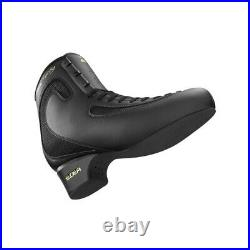 Edea Ice Fly Boots + Jackson Ultima Apex Elite Blades, Any sizes/widths/colors