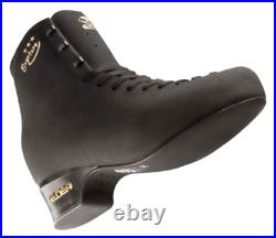 Edea Overture Boots + MK Galaxy Blades, Any sizes/widths/colors