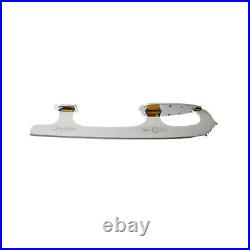 Gold Seal Parabolic Blades Any Size Brand New in Box Lower Price in Description