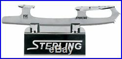 Jerry's Figure Skating Blades ISE Sterling 9 1/4