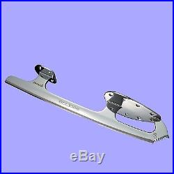 NEW! Eclipse Pinnacle Figure Skating Blade size 10 1/2